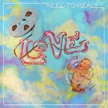 Love: Reel To Real (remastered), LP