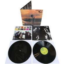 The Pretty Things: Parachute (Limited 50th Anniversary Edition), 2 LPs