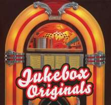 Jukebox Originals, 10 CDs