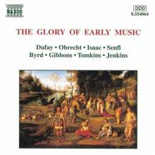 "Naxos-Sampler ""Mythos Alte Musik"" II, CD"