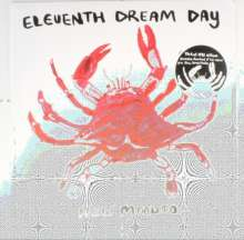 Eleventh Dream Day: New Moodio (Limited Edition), LP