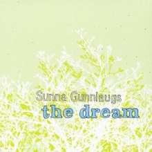 Sunna Gunnlaugs: Dream, CD