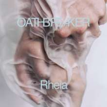 Oathbreaker: Rheia, 2 LPs