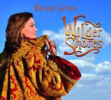 Belinda Carlisle: Wilder Shores, CD