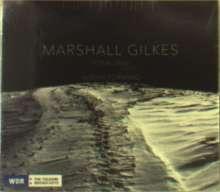 Marshall Gilkes: Always Forward, CD