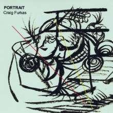 Craig Furkas: Portrait, CD