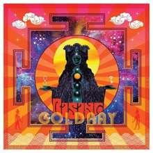 Goldray: Rising, LP