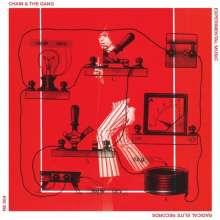 Chain & The Gang: Experimental Music, LP