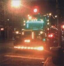 Deerhoof: Breakup Song (White Vinyl), LP