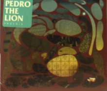 Pedro The Lion: Phoenix, CD