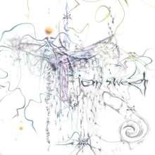 Ian Sweet (Jilian Medford): Show Me How You Disappear (Clear Blue Vinyl), LP