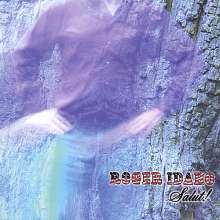 Roger Idaho: Salut!, CD