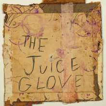 G.Love And Special Sauce: Juice, LP