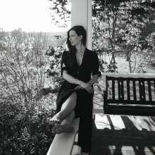 Joy Williams: Front Porch, CD