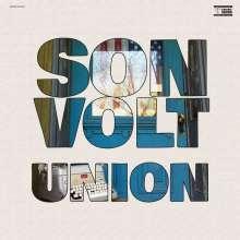 Son Volt: Union, CD