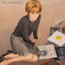 The Jayhawks: Xoxo (Limited Edition), CD