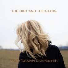 Mary Chapin Carpenter: Dirt And The Stars, 2 LPs