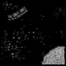 """The Milk Carton Kids: The Only Ones, Single 10"""""""
