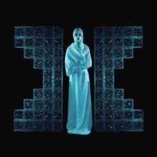Drab Majesty: The Demonstration, CD