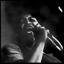 Big Mama Thornton: The Queen At Monterey, LP
