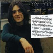 Terry Reid: Silver White Light - Live 1970, CD