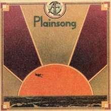 Plainsong: Plainsong, 2 CDs