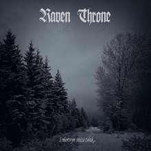 Raven Throne (Russland): I Miortvym Snicca Zolak, CD