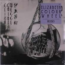 Elizabeth Colour Wheel: Nocebo, LP