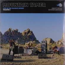 Mountain Tamer: Live In The Mojave Desert Vol.5, LP