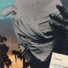 Orenda Fink: Ask The Night, LP