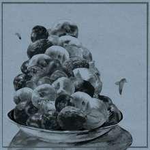 Hop Along: Painted Shut, LP