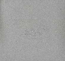 Bright Eyes: Cassadaga, CD