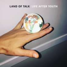 Land Of Talk: Life After Youth, LP