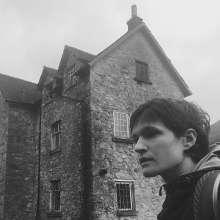 Adrianne Lenker: Abysskiss, LP