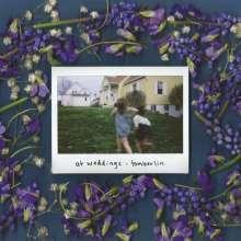 Tomberlin: At Weddings, LP