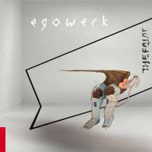 The Faint: Egowerk, LP