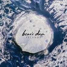 Bear's Den: Islands, 2 LPs