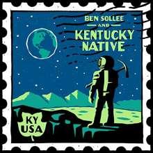 Ben Sollee: Ben Sollee & Kentucky Native, CD