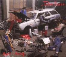 Die Toten Hosen: Opel-Gang (Digipack), CD