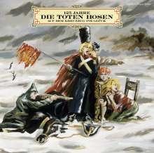 Die Toten Hosen: Auf dem Kreuzzug ins Glück 1990 - 2020: Die 30 Jahre-Jubiläums Edition (Limited Numbered Edition), 2 LPs