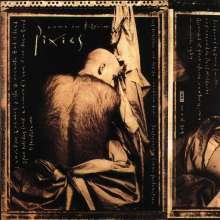 Pixies: Come On Pilgrim, LP