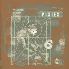 Pixies: Doolittle, LP