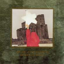 Dead Can Dance: Spleen And Ideal, CD