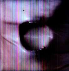 St. Vincent (Annie Clark): Strange Mercy, LP