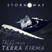 Stornoway: Tales From Terra Firma, LP
