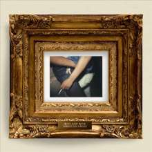 Iron And Wine: Ghost On Ghost (Limited-Edition), 3 LPs
