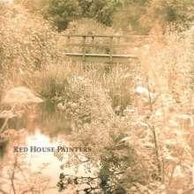 Red House Painters: Red House Painters (Bridges), LP