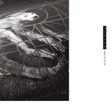 Pixies: Doolittle 25, 3 CDs