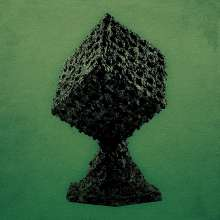 Merchandise: After The End (Limited Edition) (Green Vinyl), LP
