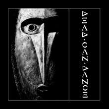 Dead Can Dance: Dead Can Dance, LP